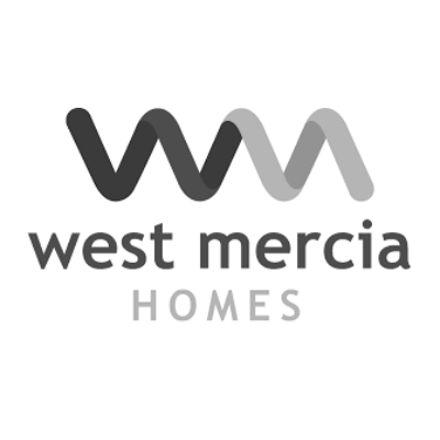 West Mercia Homes