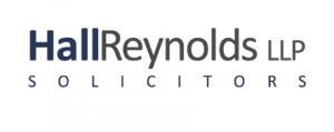 Hall Reynolds LLP